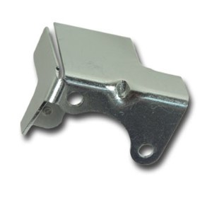 Backup Light Switch Bracket. 74-81